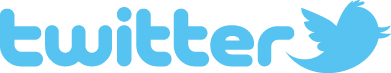 twitter_logo_withbird_blue